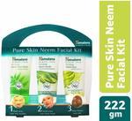 Himalaya baby shampoo, lotion, powder etc at 40% off