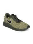 Myntra Flat 60-65% Off On Nike Shoes Starting From Rs.1700