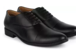 Flash Sale 2-3 PM: Men's footwear Bata, Power and more under 999
