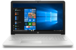 HP Notebook 15 (Core i5 (8th Gen)/8GB/1TB HDD ||Buy for ₹40,705