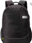 Flash Sale 5PM-6PM | Min 60% Off on American Tourister & Sky Backpacks