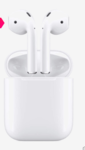Apple airpods at Killer price