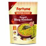 [Pantry]  Fortune Superfood  Khichdi, 200g