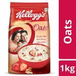 [Pantry]  Kellogg's Oats 1kg