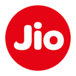 Jio talktime plans updated