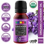Best Selling Essential Oils Min 50% Off