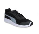 Min. 60 - 75% off on Puma Shoes