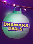 Upcoming||Flipkart Dhamaka Deals,Rush hours & Mahaprice drop products