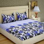 Bedsheets start at rs 99