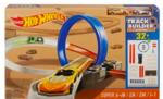 Hot wheels track builder super 6 in 1