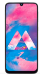 Samsung Galaxy M30 @ 9999 + 10% Off on prepaid orders / 10% Off via ICICI Banks Cards | 12-17 Oct