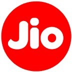 Jio Removed Recharge from Main Balance.
