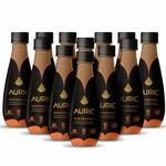 Auric Skin Radiance Ready to Drink Juice, 250 ml (Pack of 12)