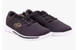 Upto 80% Off On Lotto Mens Shoe Starts @ Rs 599