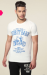Branded Clothing || Below RS.500|| Discount Upto 70%& More