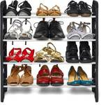 shoe rack up to 80% off