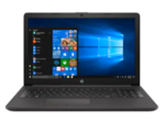 HP 250 G7 7HC78PA (i3 7th Gen/4GB/1TB HDD/15.6 inch/DOS/INT/1.8 kg) Black