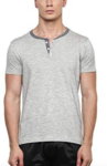 American Crew Clothing Upto 92% off starting from Rs.100