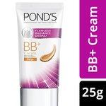 [Pantry] Pond's Flawless Radiance Derma+ BB Cream Beige, 25g