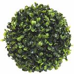 Fourwalls Artificial Topiary @107/-