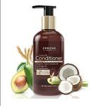 (LOOT)Cenizas Coconut & Avocado Oil Hair Conditioner