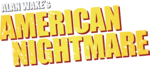 [PC GAME] ALAN WAKE American Nightmare and OBSERVER currently free on EPIC Games store