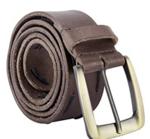 Parx Men's Belt Minimum 70% off from Rs.371