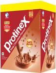 Protinex Tasty Chocolate Nutrition Drink 750Gram
