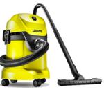 Best Seller - Karcher WD 3 Multi-Purpose Vacuum Cleaner - Rs. 4600