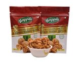 Happilo dry fruits 50% off - Buy 2 get 10 % extra