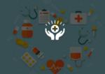 MobiKwik : Use 100% Supercash @ e-pharmacies