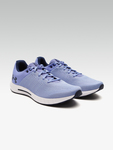 upto 60% Off On Under Armour Fashion Products