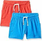 Mark & Spencer Kids clothing Upto 82% off (Minimum 65% off)