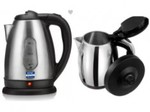 BMS, Pigeon Electric/Travel Kettles Starts From Rs.399