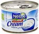 Nestle Cream Original 160g (Pack Of 4)