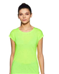 Park avenue women's Solid Shirts upto 87% off starting@ 130