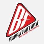 BrandFactory : Red Zone Sale [Everything under ₹400]