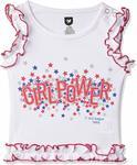 Baby-Girls Knitwear @122/-