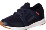 Levi's Men's Highland Heather Sneakers