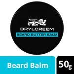 Pantry - Brylcreem Beard & Mooch Butter Balm, 50 gm
