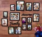 offer on Photo Frame Collections on flipkart
