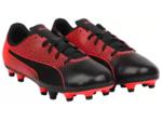 Puma Sport shoes upto 76% off starting @ 889