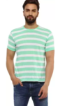 Mufti Men's Clothing Flat 70 - 75% off from Rs.419