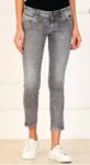 Wrangler Women's Jeans upto 75% off starting @ 381