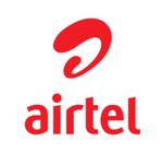 Airtel loot 40rs per reffereal