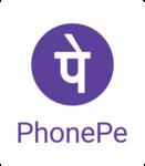 LIC insurance on Phonepe app