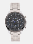 ROADSTER WATCHES FLAT 70% OFF