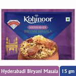 Kohinoor Masala at Flat 40% Off
