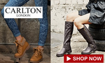 Carlton London Footwear Min 70% off form Rs.498 @ Amazon