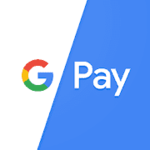 Google Play - Buy Anything Of Rs. 50 For FREE